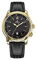 Часы APPELLA  A-729-1014 кварц.
