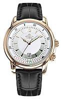 Часы APPELLA  A-729-4011 кварц.