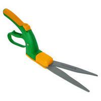 Ножницы для травы Gruntek SEGLER, 295304380