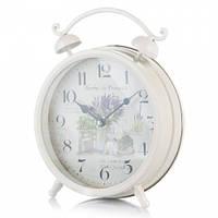 Часы (16 см)