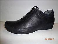 Туфли мужские от Badura