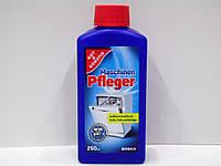Очиститель для посудомоечной машины G&G Maschinen Pfleger 250мл, фото 1