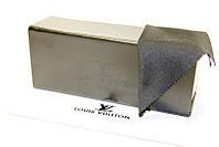 Футляр Louis Vuitton 0088 SM