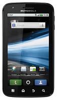 Мобильный телефон motorola mb860 (atrix 4g)