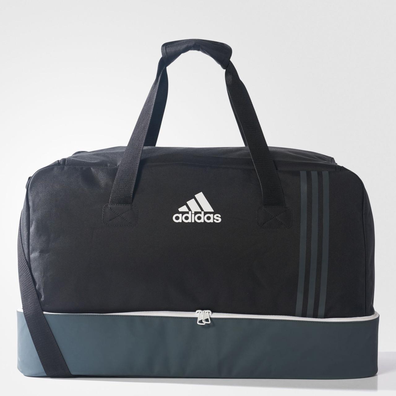 Сумка Adidas Performance Tiro TB BC L (Артикул: B46122)