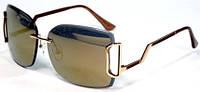Солнцезащитные очки Sepori новая коллекция №3