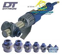 Сварочный комплект Dytron SP-4a 650 Вт Maxi TraceWeld (16-63 мм.)