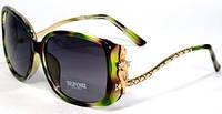 Солнцезащитные очки Sepori новая коллекция №9