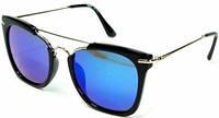 Солнцезащитные очки Sepori новая коллекция №21