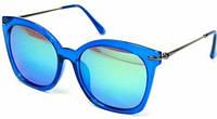 Солнцезащитные очки Sepori новая коллекция №23