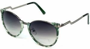 Солнцезащитные очки Sepori новая коллекция №24