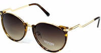 Солнцезащитные очки Sepori новая коллекция №25