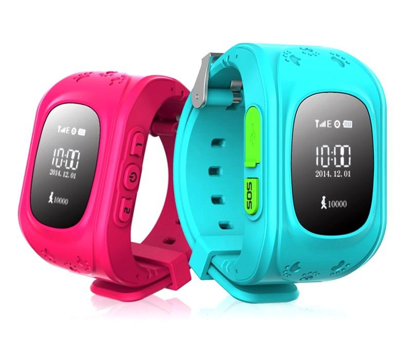 Gps часы smart baby watch q50 оптом цена