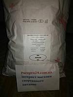 Казеин HAVERO 80% белка , новинка. казеїн Голандія