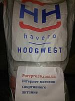 Казеин HAVERO HOLLAND 80% белка , новинка на ринку спорт харч. казеїн Голандія