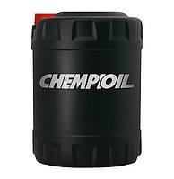 Трансмиссионное масло Chempioil Hypoid GLS 80W90 60л