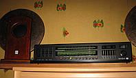 Стерео ресивер Saba Hi-Fi studio 8070