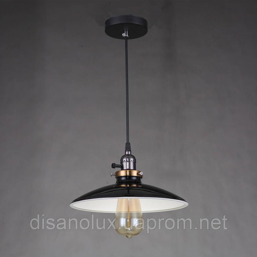 Cветильник подвесной Loft   DL-005