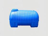 Ёмкость для воды пластиковая 2000 л от производителя
