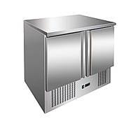 Стол холодильный S 901 Cooleq