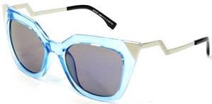 Солнцезащитные очки Alese коллекция 2017 №3