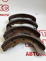 Тормозные колодки задние Remsa 4398.00 Chevrolet Lacetti Epica Evanda, фото 1