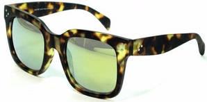 Солнцезащитные очки Alese коллекция 2017 №5