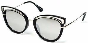 Солнцезащитные очки Alese коллекция 2017 №8
