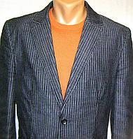 Пиджак SELECTED - вельвет (50-52), фото 1