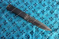 Нож разведчик, нож тактический