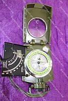 Надежный компас для ориентирования на местности