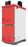 Твердотопливный котел Heiztechnik HOLZ PLUS 17 (5-17 кВт)