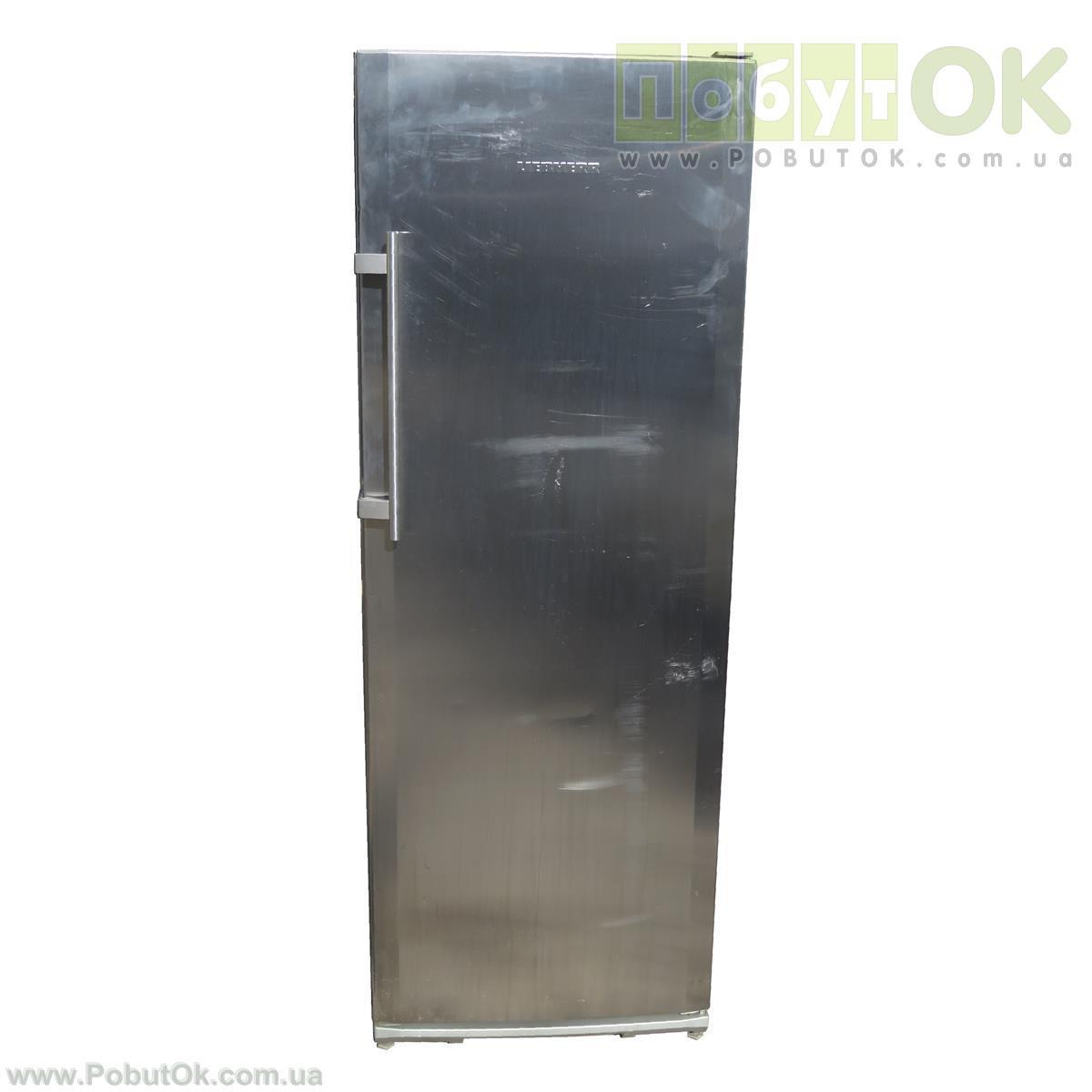 Холодильник LIEBHERR Kbes 3650 Index 20B / 001 (Код:0860) Состояние: Б/У