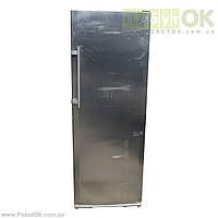 Холодильник LIEBHERR Kbes 3650 Index 20B / 001 (Код:0860) Состояние: Б/У, фото 1