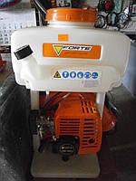 Мотоопрыскиватель Forte 3W-3, 3W-650