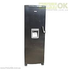 Морозильная Камера ELECTROLUX EUFG29800X (Код:0867) Состояние: Б/У
