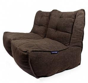 Бескаркасная диваны и кресла