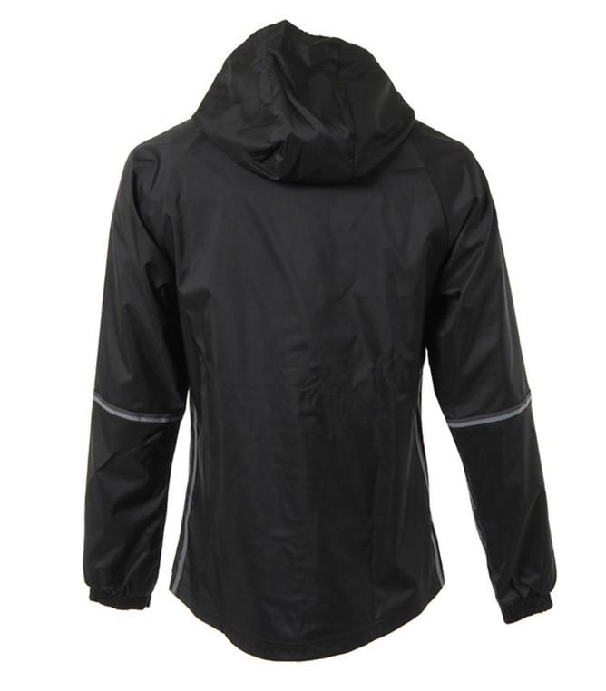 5deaa3b9b9f Мужская ветровка Adidas Performance Condivo 16 Rain Jacket (Артикул   AN9862)
