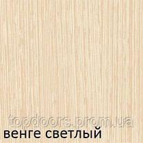 """Входная дверь Мадрид, серия """"Стандарт"""" ТМ """"Портала"""", фото 3"""