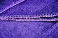 Полотенце впитывающее из микрофибры 45*95 см Микрофибра 400 г/м2 Mindo Tech
