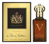 """Clive Christian V Women (Клайв Кристиан """"В"""" Вумэн) парфюм - тестер, 50 мл"""