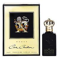 Clive Christian X Women (Клайв Кристиан Икс Вумэн) парфюм - тестер, 50 мл