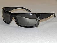 Мужские солнцезащитные очки 780174, фото 1
