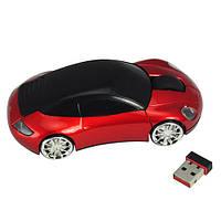 Мышь MA-W17 USB (машина)