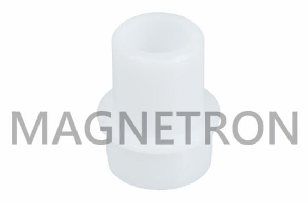Переходник-держатель для трубки выдачи сахара кофемашин Philips Saeco 9111.699 (code: 18102)