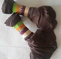 Набор капроновых носков (10 пар)