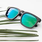 Солнцезащитные очки оптом - где искать широкий ассортимент?