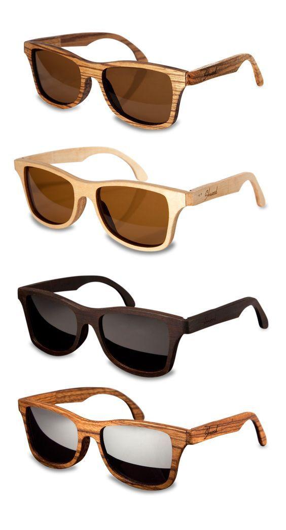 купить солнцезащитные очки оптом недорого в Украине в интернет магазине  УкрОптМаркет одесса 7 км 8148f3c9609