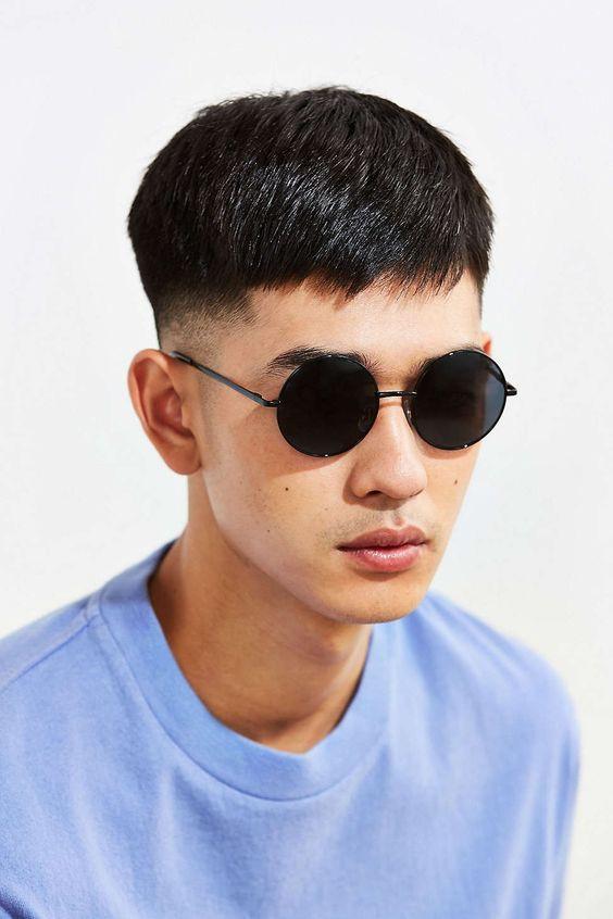 купить солнцезащитные очки оптом недорого в Украине в интернет магазине УкрОптМаркет одесса 7 км