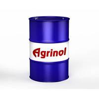 Трансмиссионное масло Agrinol ТАп-15в 10л